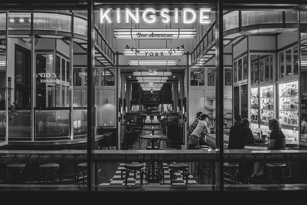 KINGSIDE_2015_HIRES_MYLES-GREENE-(1)_Resized.jpg