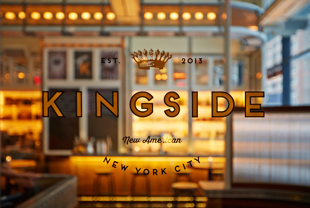 KINGSIDE_2014_HIRES_CHRISTIAN-HORAN-(1)_resized.jpg