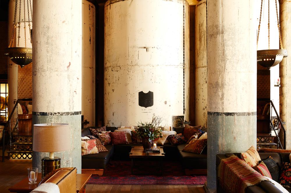 HOTEL-EMMA_STERNEWORTH_NICOLE-FRANZEN-(25)_web.jpg