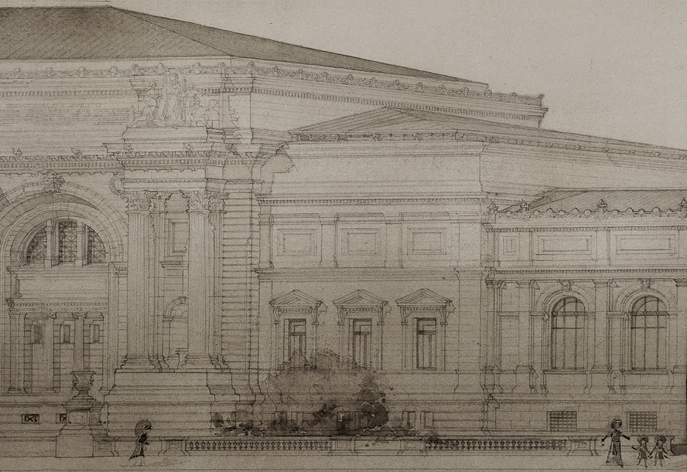 Metropolitan-Museum-of-Art_Exterior-Drawing_Stephen-Alesch_full.jpg