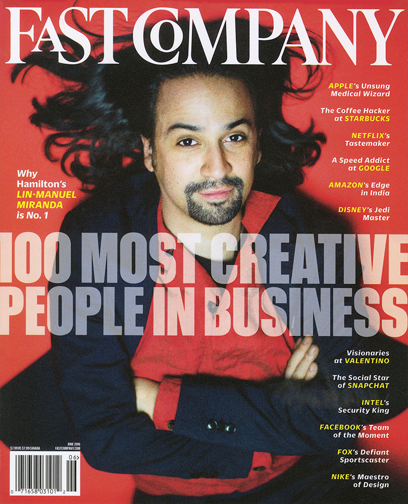Fast-Company-Cover006.jpg