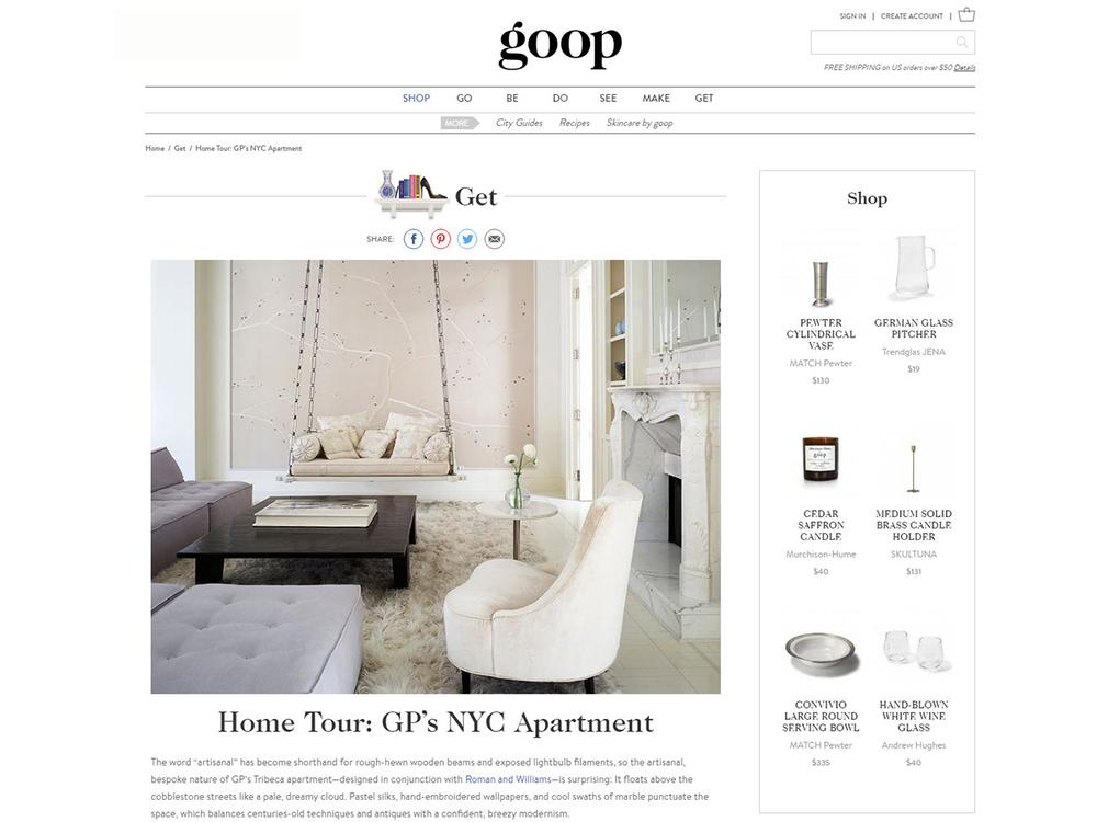 goop_Gwyneth Paltrow Apartment New York_p1.jpg