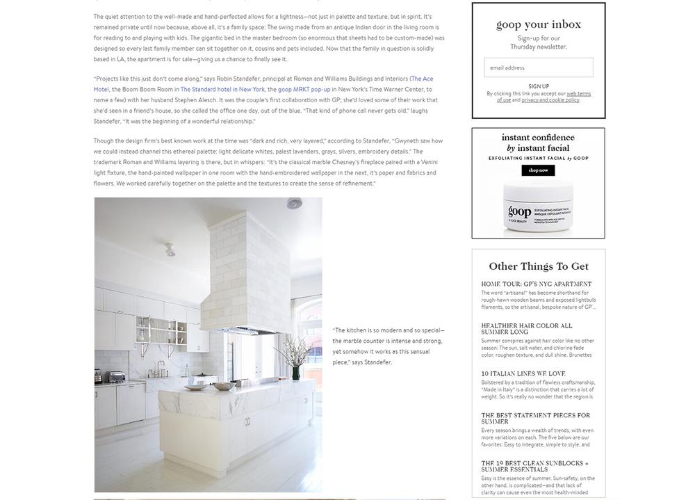 goop_Gwyneth-Paltrow-Apartment-New-York_p2.jpg