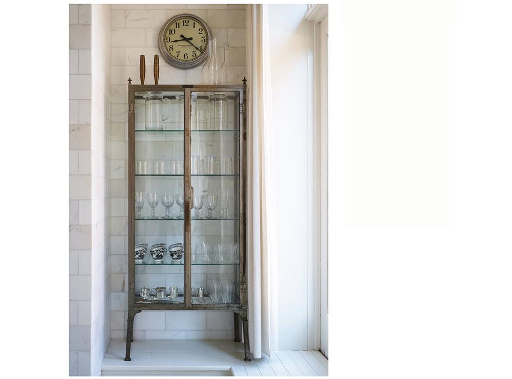 goop_Gwyneth-Paltrow-Apartment-New-York_p3.jpg
