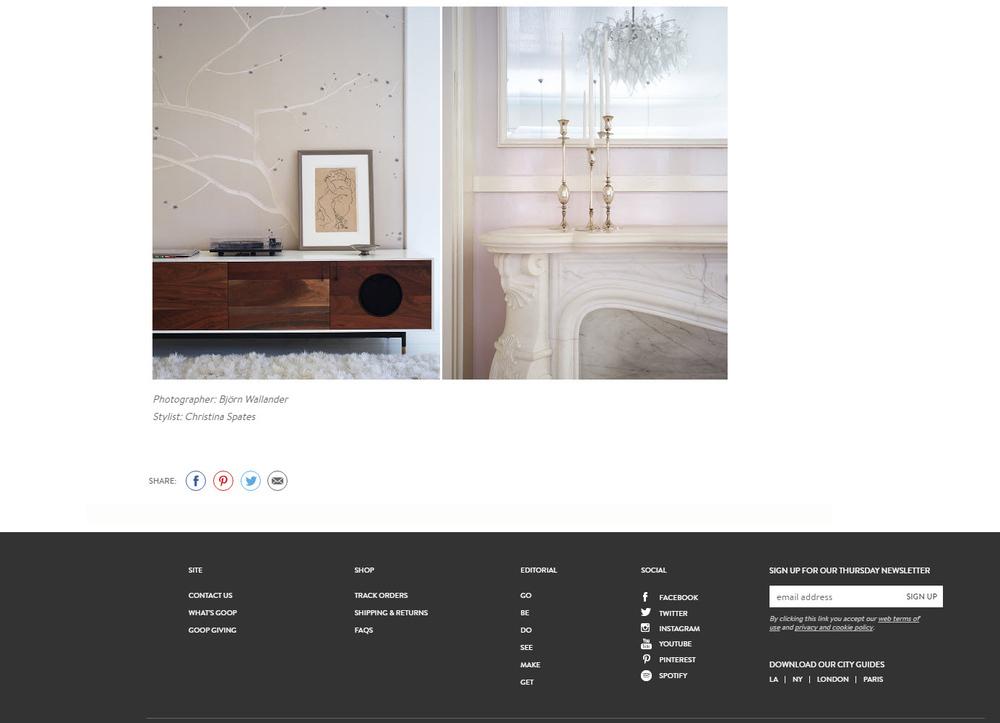 goop_Gwyneth-Paltrow-Apartment-New-York_p5.jpg