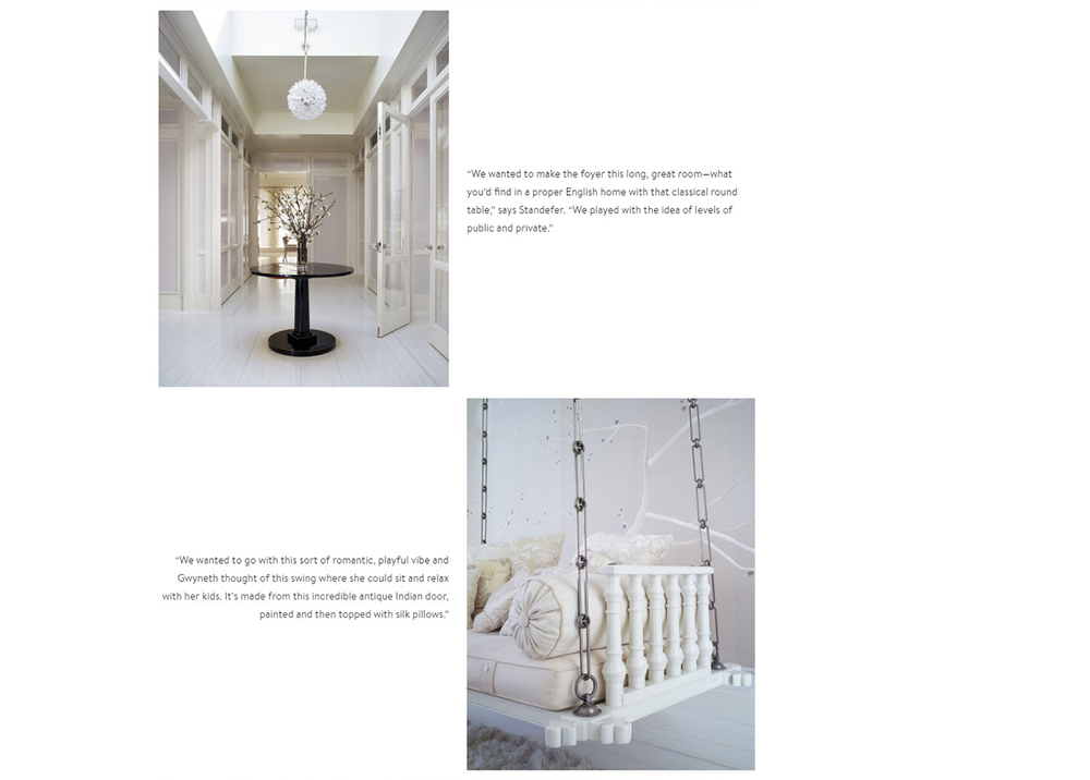 goop_Gwyneth-Paltrow-Apartment-New-York_p4.jpg