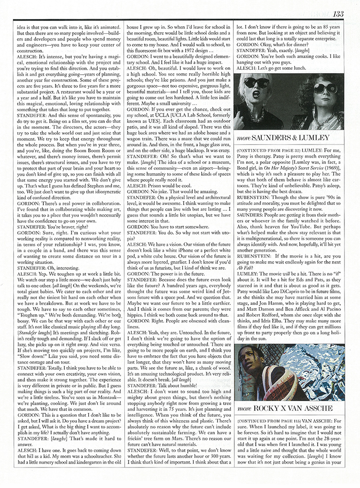 RW_Interview_JuneJuly2016-p4.jpg