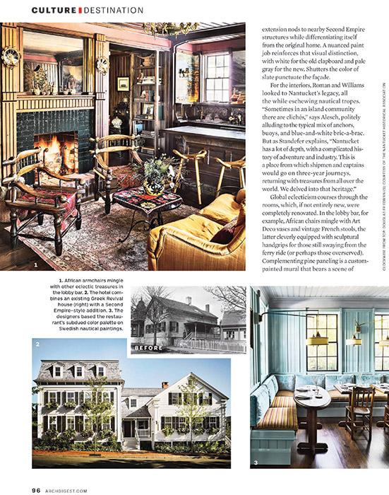 11.16_Architectural-Digest_Greydon-House-2_Resized.jpg