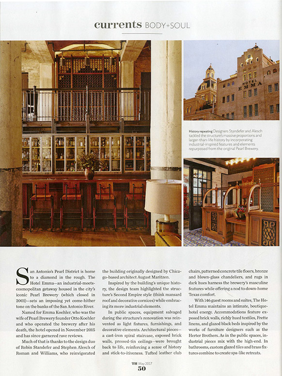 TraditionalHome_may2017_Pg2_Resized.jpg