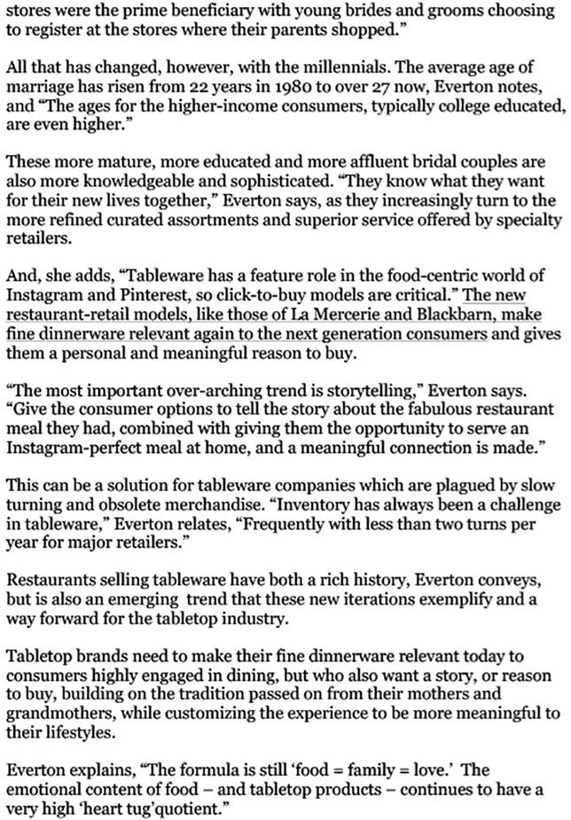 Forbes_La-Mercerie_3.jpg