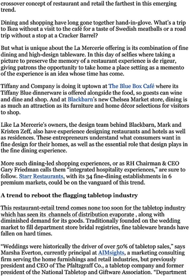 Forbes_La-Mercerie_12.22.17-2.jpg