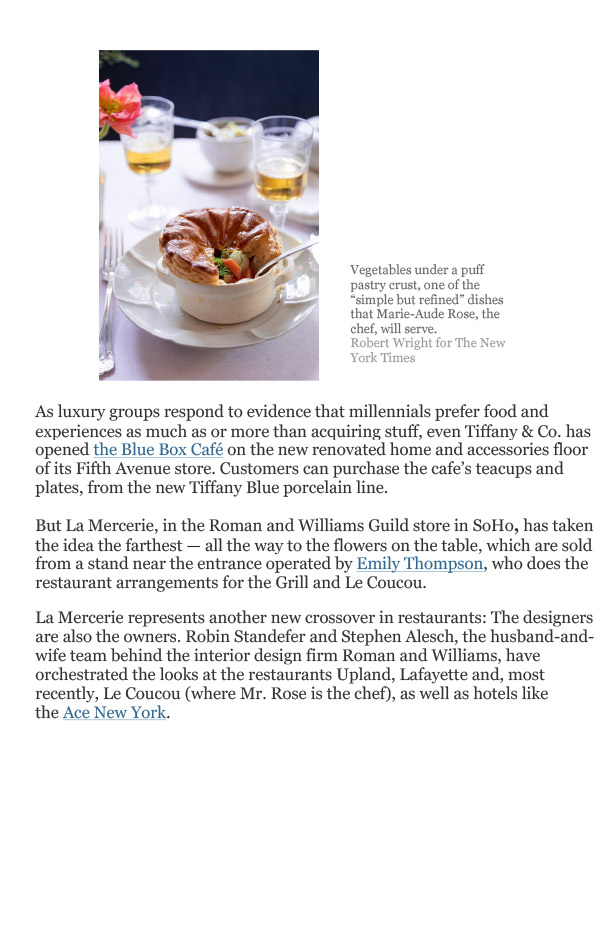 Roman-and-Williams-GUILD-NY_NYT-online_3.jpg