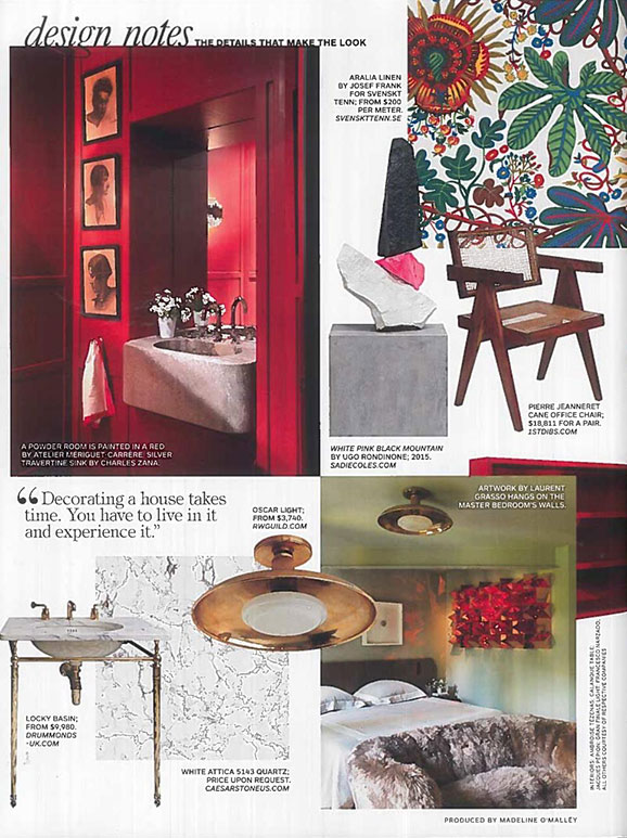 Roman-and-Williams_September-2018_ArchitecturalDigest-Page-012_Resized.jpg