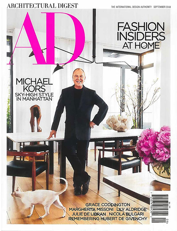 Roman-and-Williams_September-2018_ArchitecturalDigest-Page-001_Resized.jpg