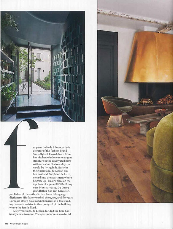 Roman-and-Williams_September-2018_ArchitecturalDigest-Page-004_Resized.jpg