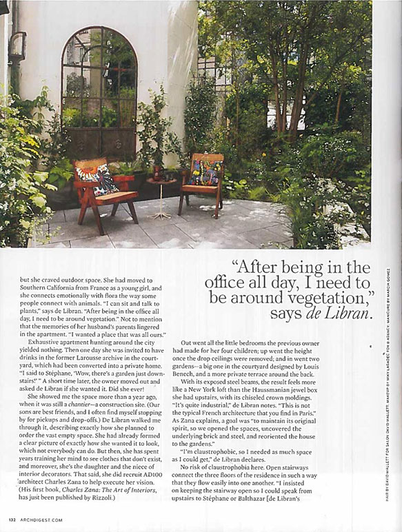 Roman-and-Williams_September-2018_ArchitecturalDigest-Page-006_Resized.jpg