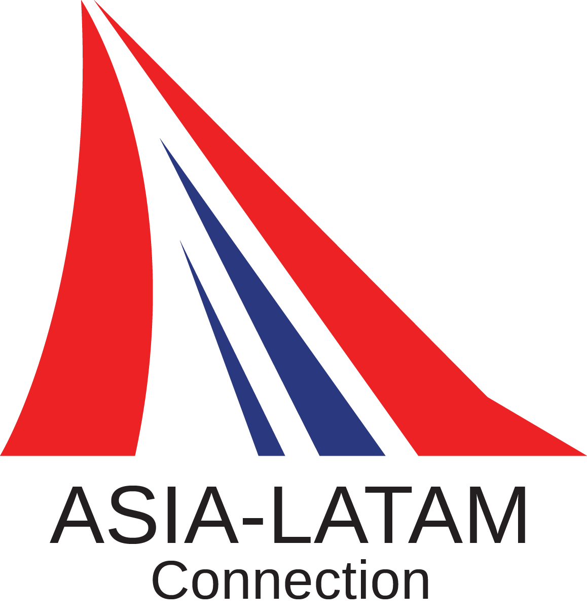 ASIA-LATAM Connection
