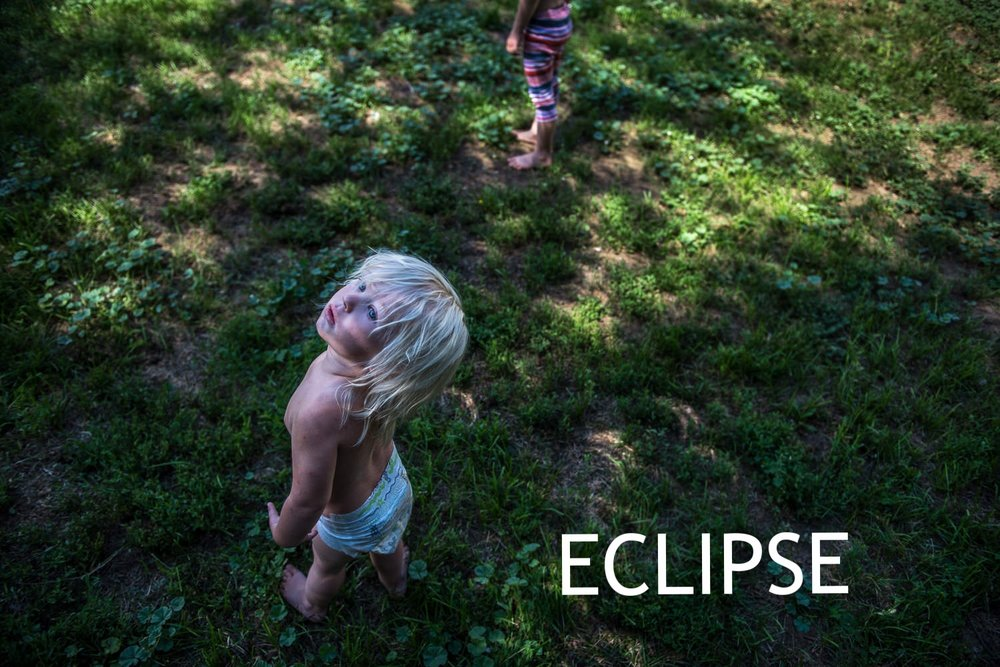 eclipse thumbnail WEB-1.jpg