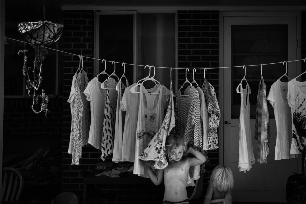 laundry WEB-1.jpg