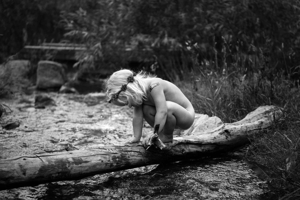 eloise naked river WEB-1.jpg