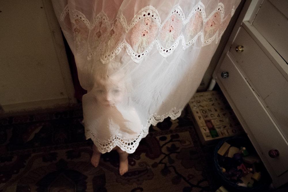jules curtain WEB-1.jpg