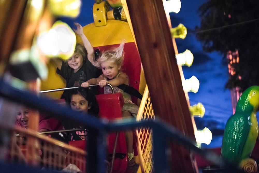 big kids ride WEB-1.jpg