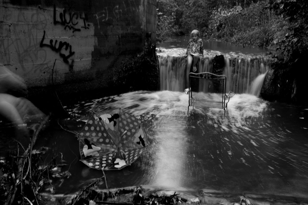 creek graffiti WEB-1.jpg