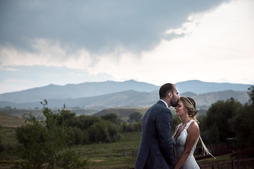 WeddingPortfolio2500-1.jpg