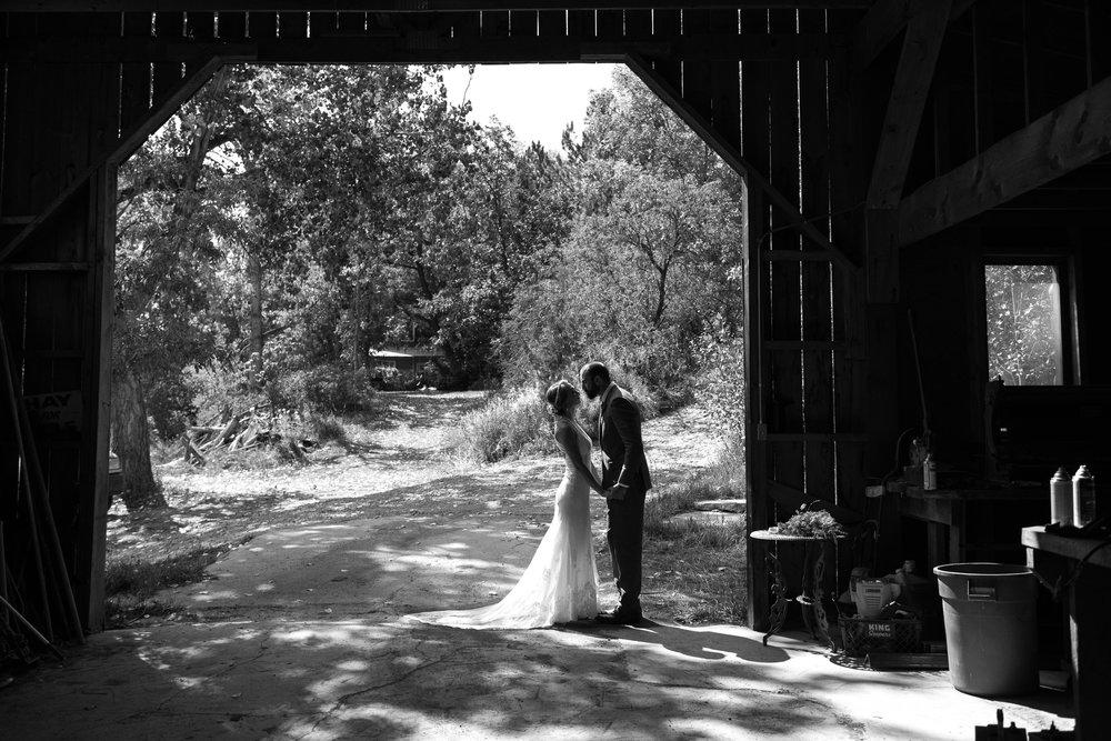 WeddingPortfolio2500-4.jpg