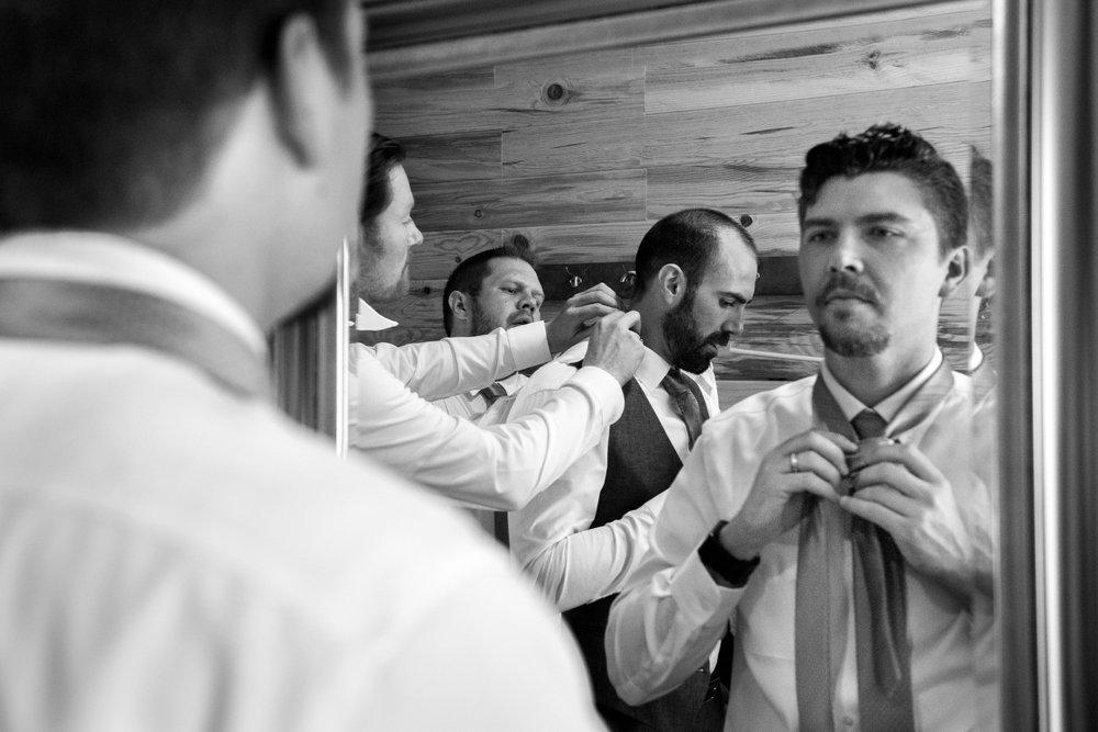 WeddingPortfolio2500-11.jpg