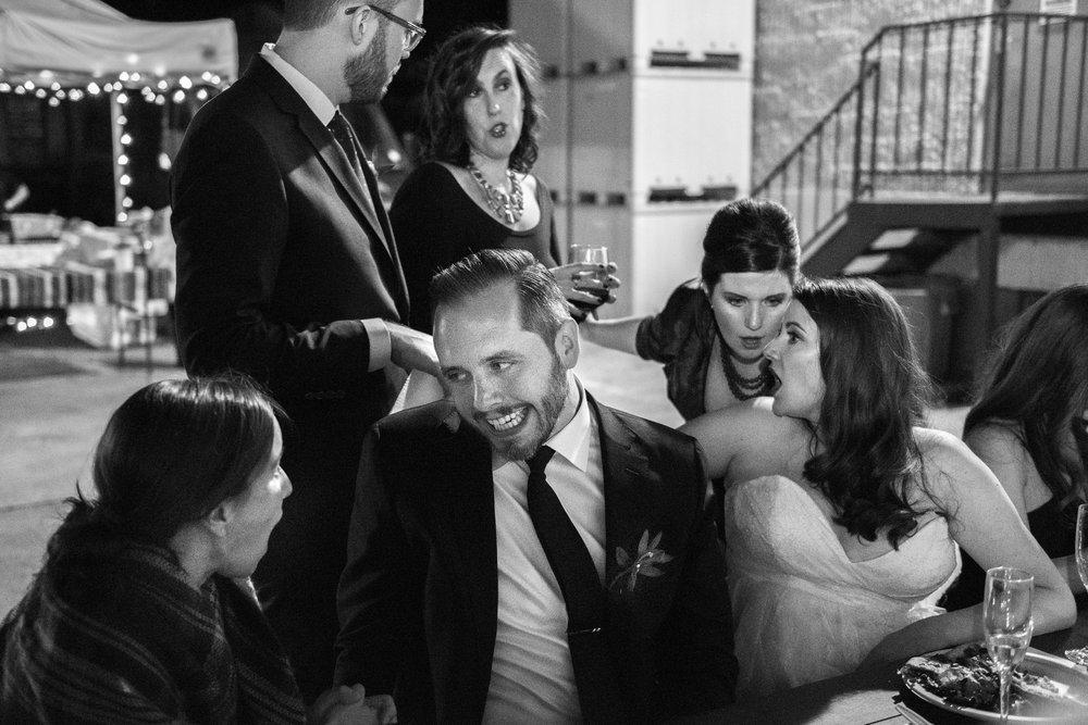 WeddingPortfolio2500-16.jpg