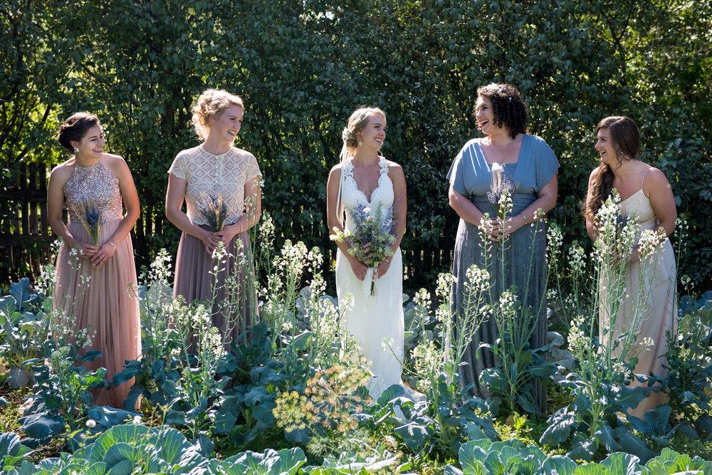 WeddingPortfolio2500-8.jpg
