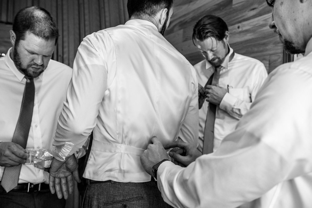 WeddingPortfolio2500-23.jpg
