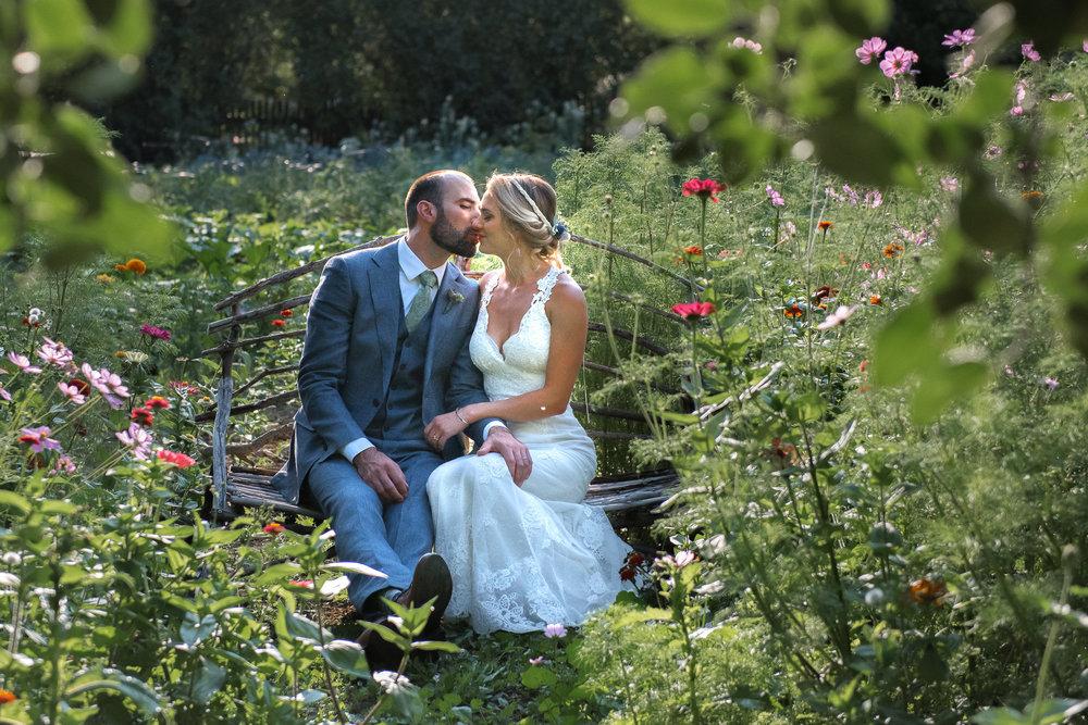 WeddingPortfolio2500-29.jpg