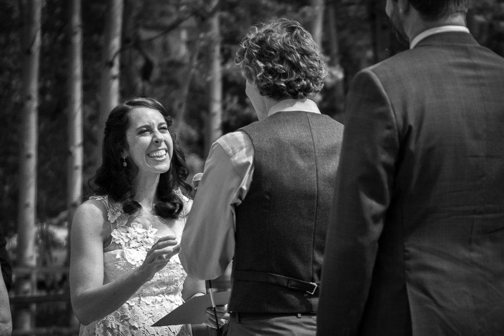 WeddingPortfolio2500-37.jpg