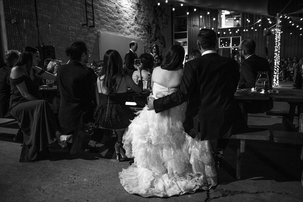 WeddingPortfolio2500-43.jpg