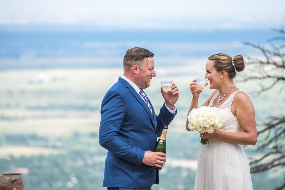 WeddingPortfolio2500-51.jpg