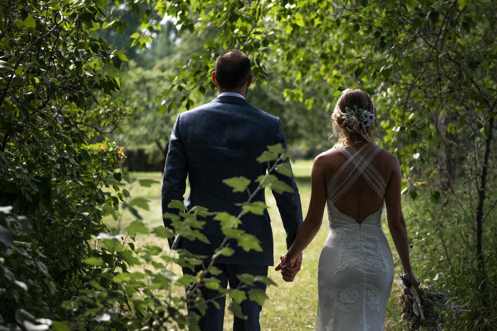 WeddingPortfolio2500-53.jpg