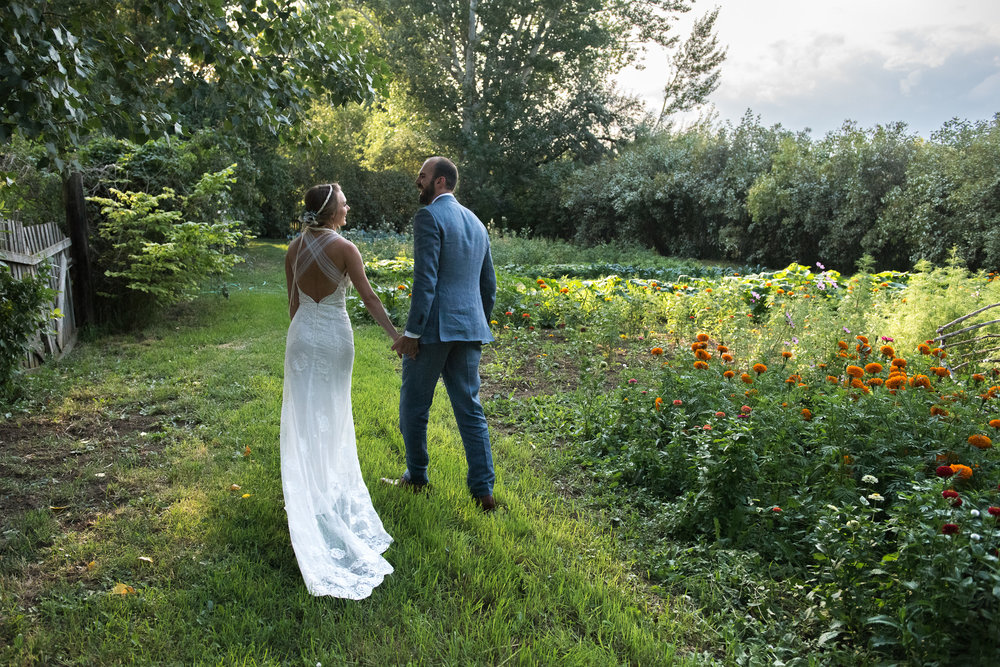 WeddingPortfolio2500-60.jpg