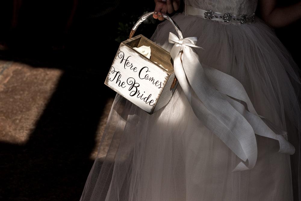 WeddingPortfolio2500-61.jpg