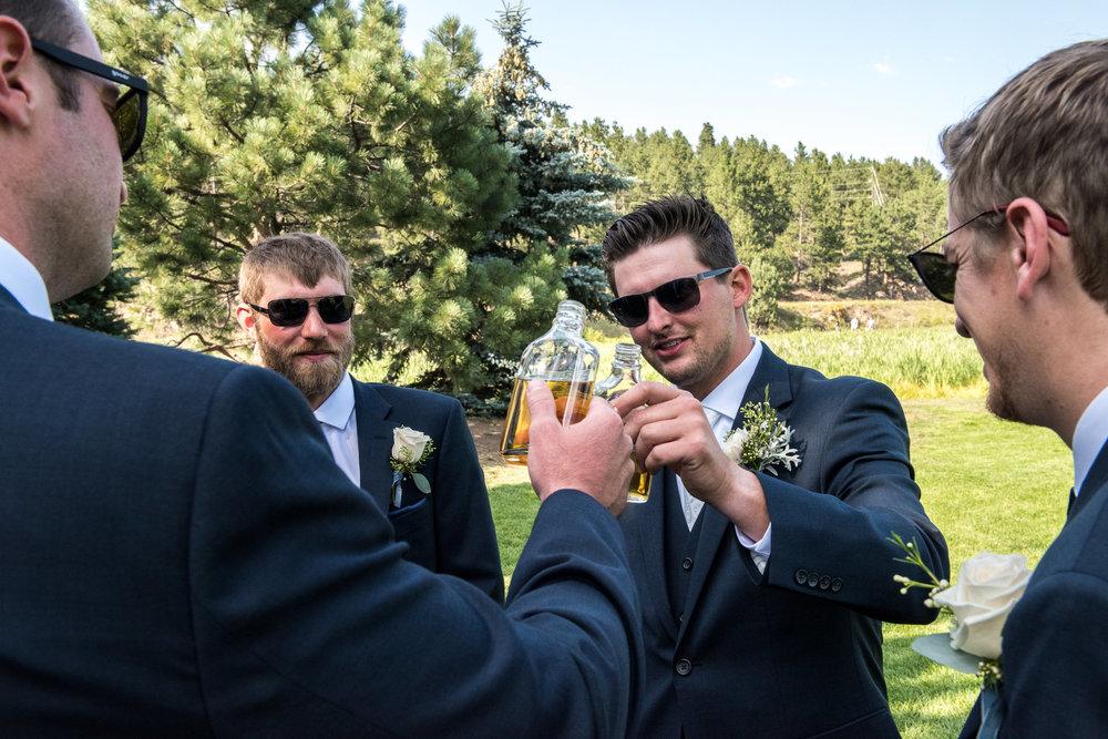 WeddingPortfolio2500-71.jpg