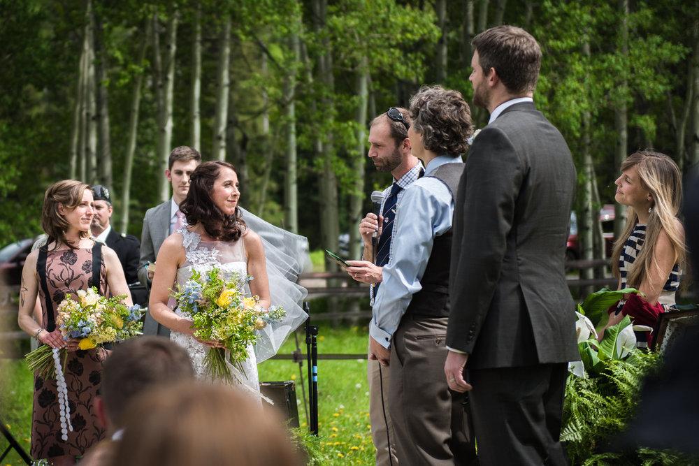 WeddingPortfolio2500-76.jpg