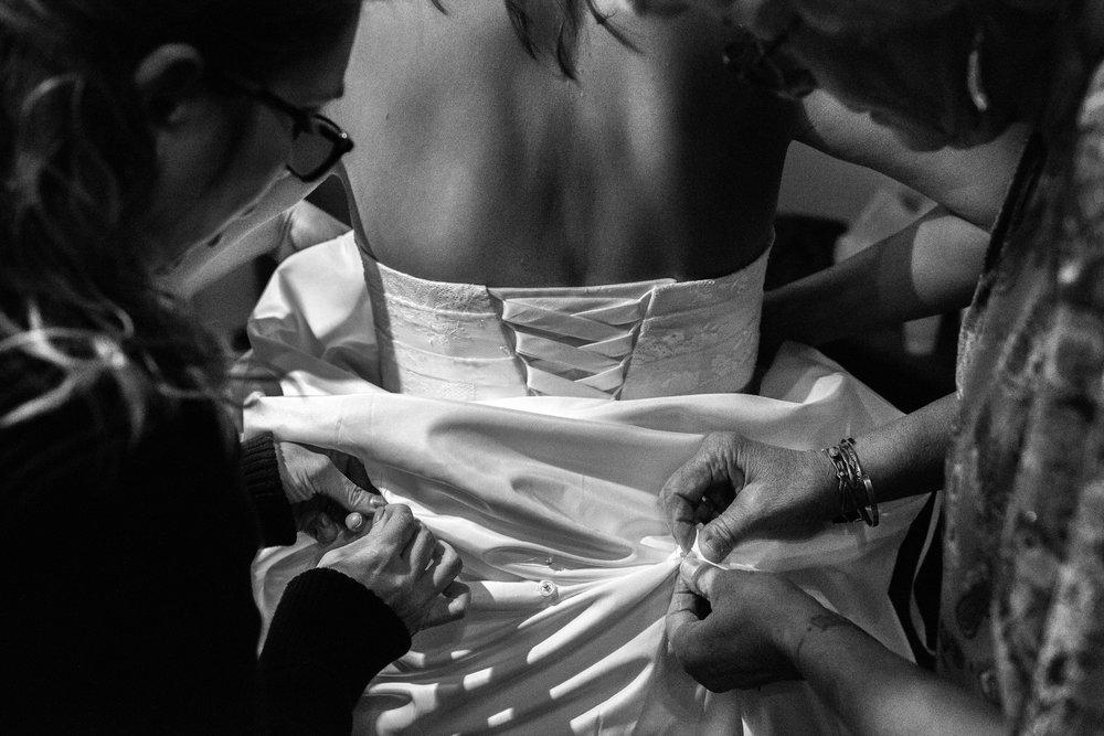 WeddingPortfolio2500-82.jpg