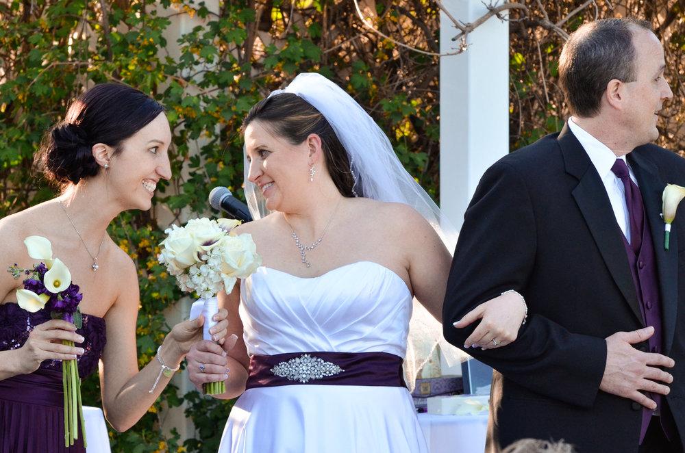WeddingPortfolio2500-90.jpg