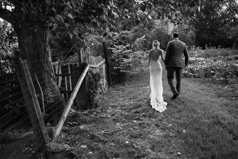 WeddingPortfolio2500-96.jpg