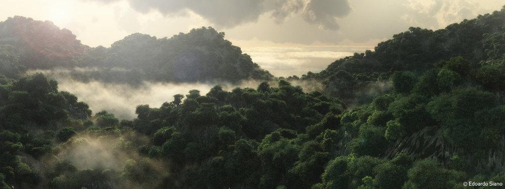 edoardo-siano-mountainscloud2.jpg