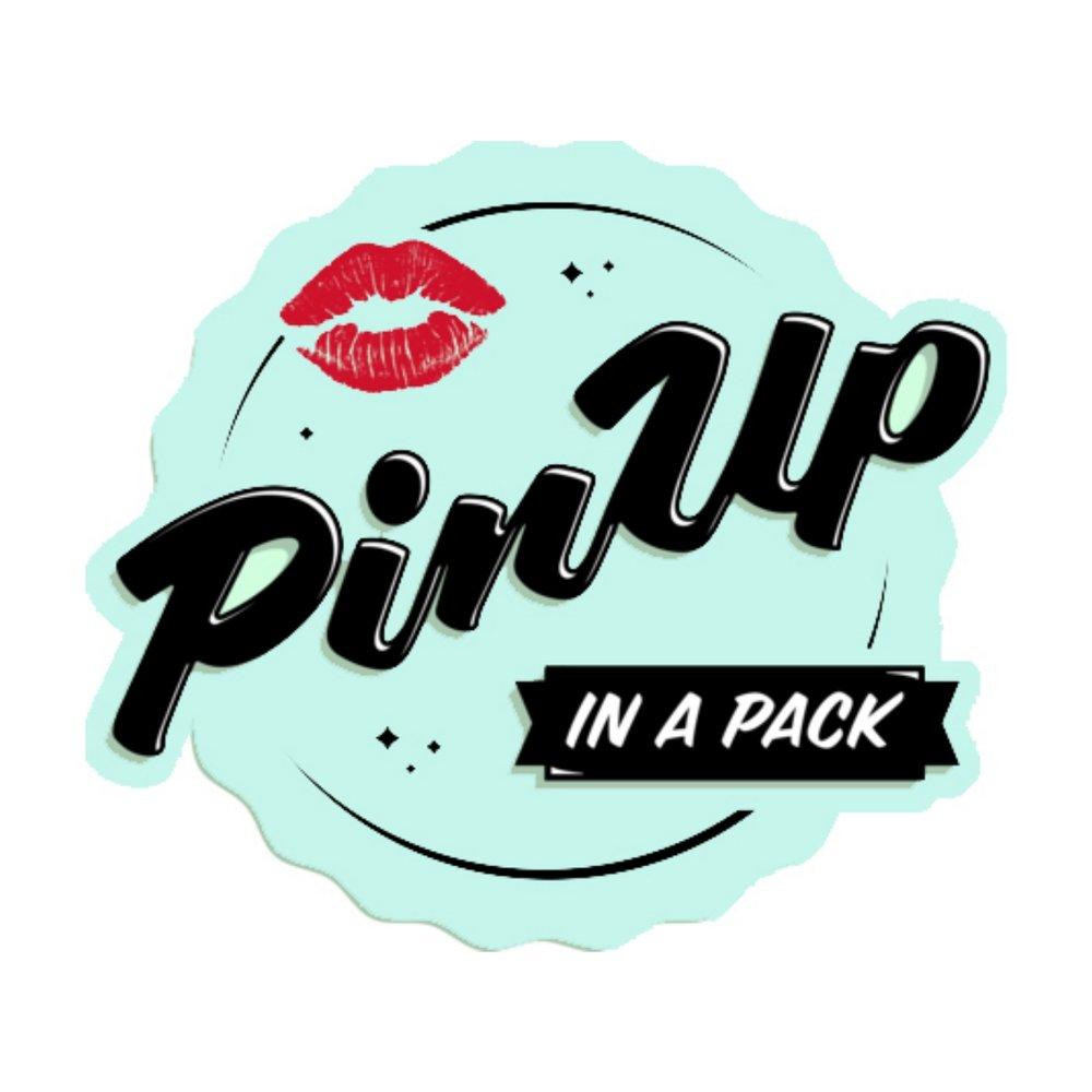 pinup logo.png