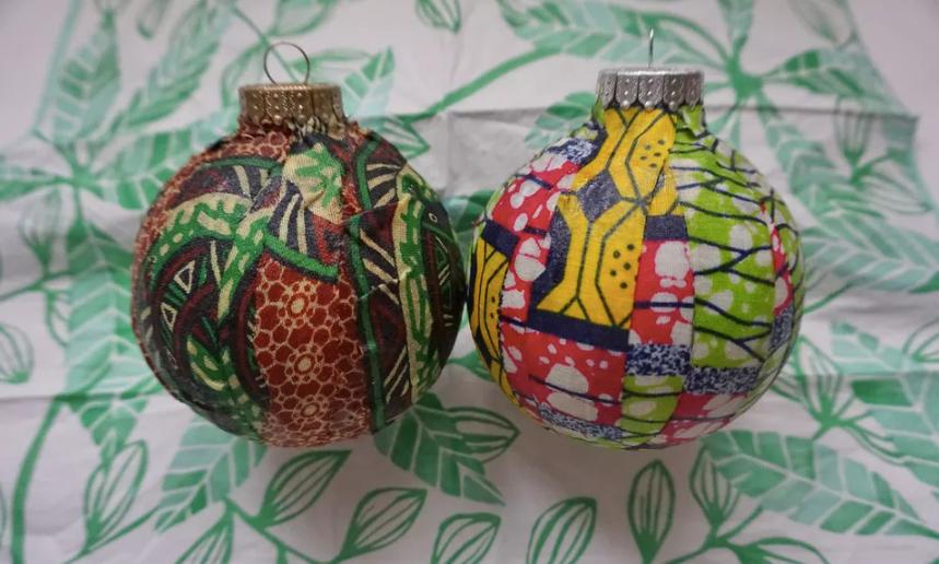 diy ornaments.png
