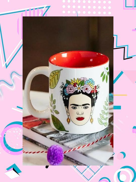 Frida_Kahlo_Coffee_Mug_540x.jpg