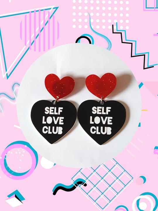 Self_Love_Club_Feminist_Earrings_540x.jpg